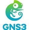 GNS3 Windows 10