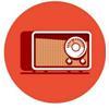 All-Radio