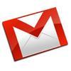 Gmail Notifier Windows 10