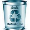 Geek Uninstaller Windows 10