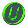 IObit Uninstaller Windows 10
