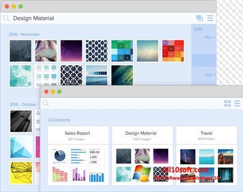 Ekran görüntüsü Gyazo Windows 10