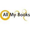 All My Books Windows 10